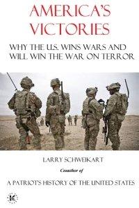 America's Victories Paperback