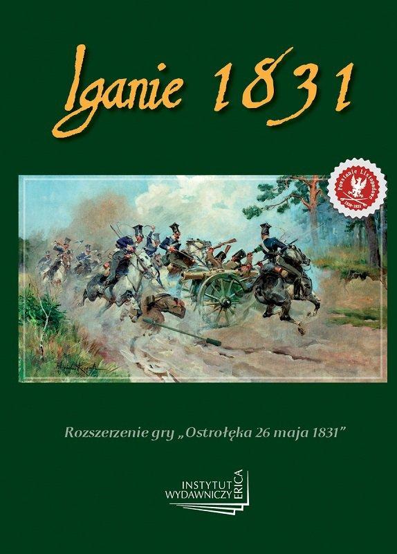 Iganie 1831