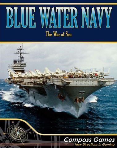 Blue Water Navy