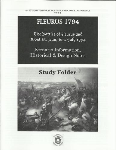 Fleurus 1794