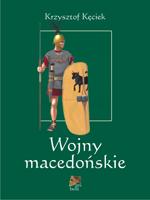 Wojny macedońskie