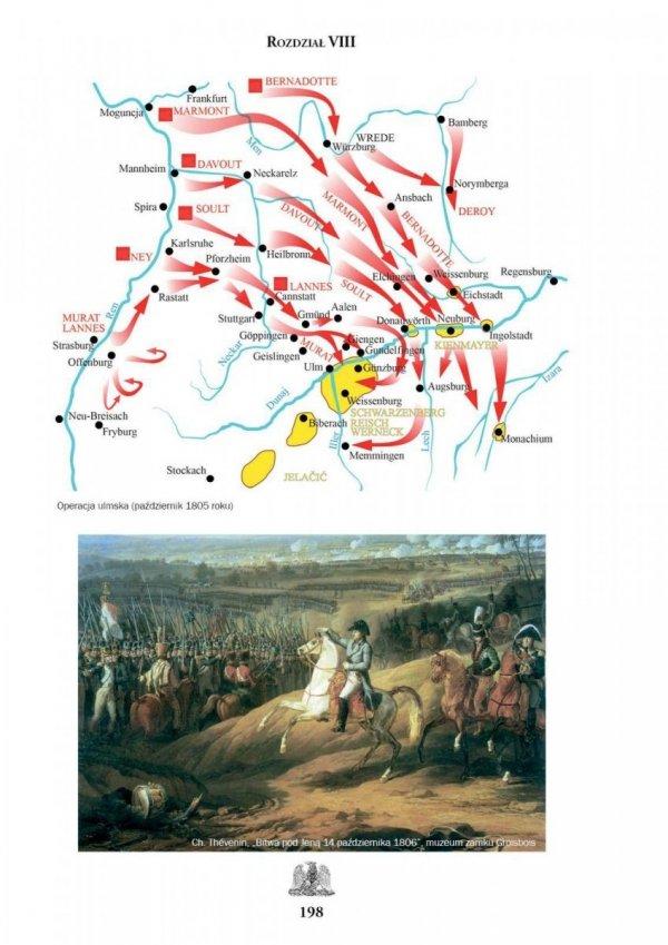 Armia Napoleona