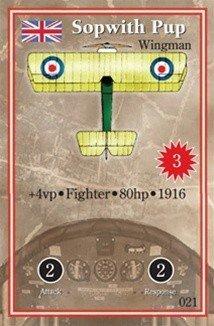 Flying Circus Basic