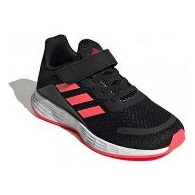 Obuwie Sportowe Dziecięce Adidas Duramo  SL C