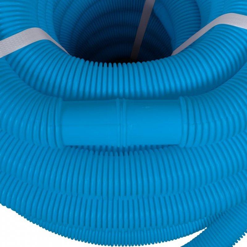 Wąż do pompy basenowej, 38 mm.