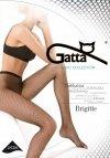 Rajstopy Gatta Brigitte wz.01