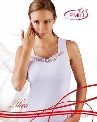Koszulka Emili Thea 2XL
