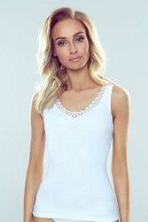 Koszulka Eldar Gwen S-XL