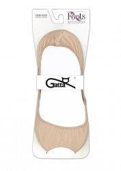 Balerinki Gatta Foots damskie 000260 01A