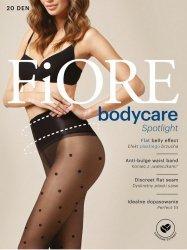 Rajstopy Fiore Bodycare F 5001 Spotlight 20 den