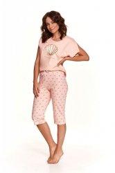 Piżama Taro Mona 2371 kr/r S-XL L'21
