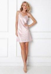 Koszula Aruelle Laila Nightdress w/r XS-XL