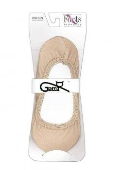 Balerinki Gatta Foots damskie 000260 04A
