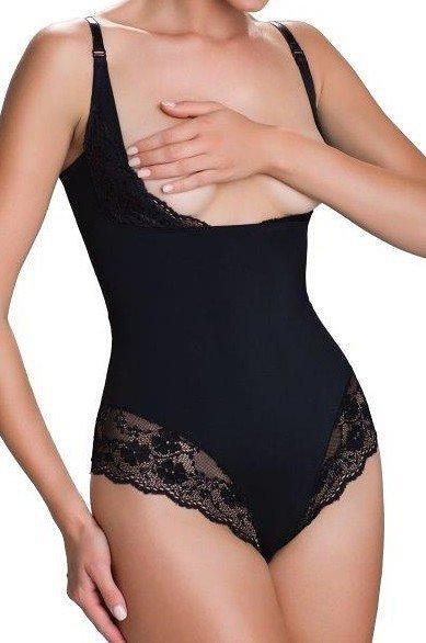 Body Eldar Vanilia S-XL