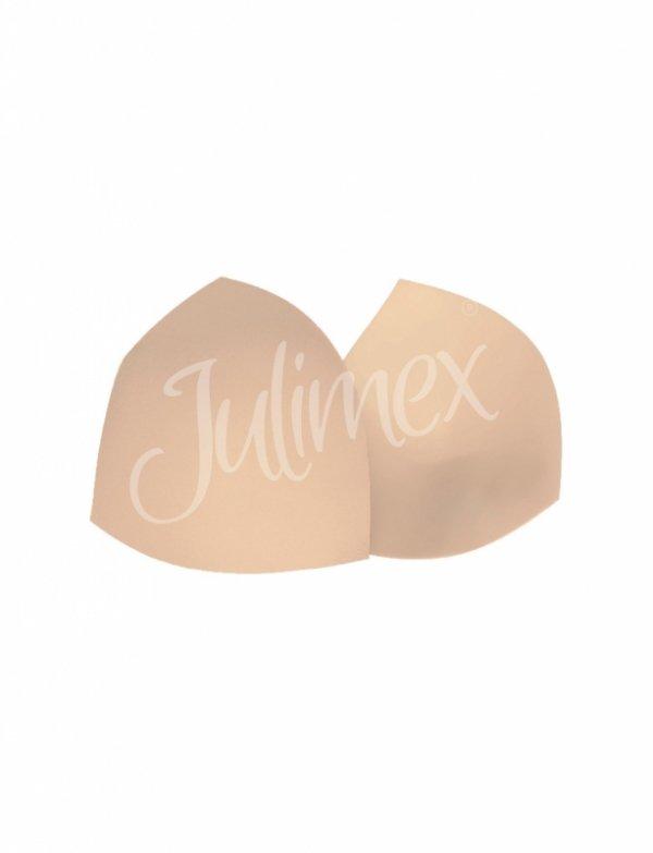 Wkładki Julimex Bikini samoprzylepne WS-11