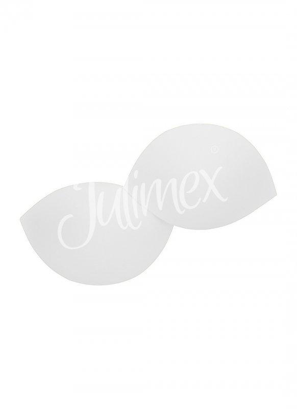 Wkładki Julimex WS 26
