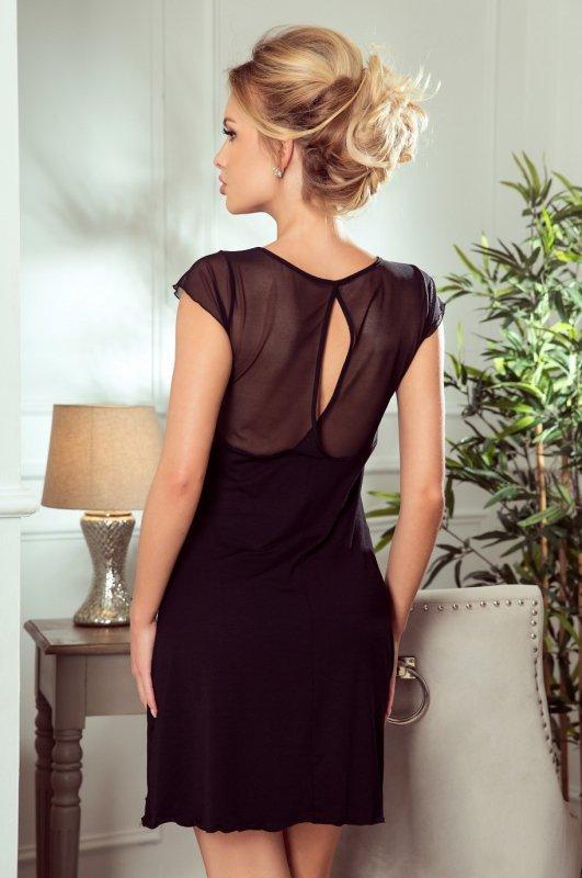 Koszula Eldar First Lady Daniela S-XL