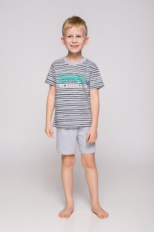 Piżama Taro Max 390 kr/r 92-116 '19