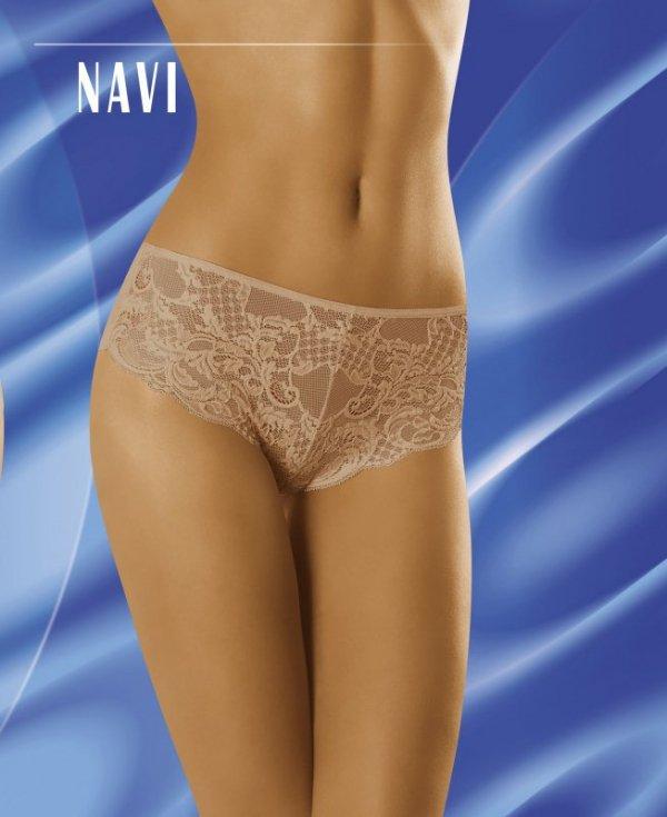 Figi Wolbar Navi S-XL