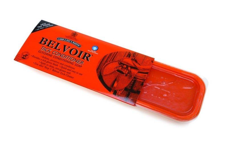 C&D&M BELVOIR, glicerynowy preparat do pielęgnacji skóry w kostce 250g