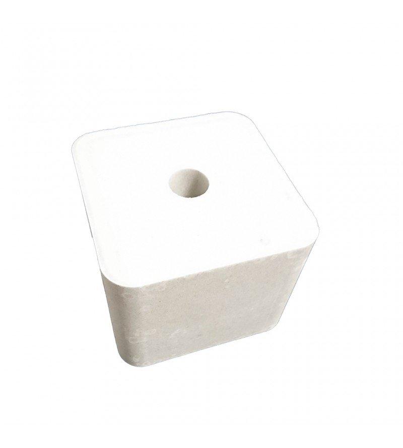 Mineral-Leckstein - Lizawka mineralna 5 kg  Eggersmann