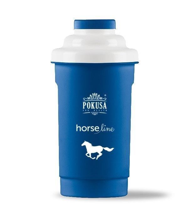 HorseLinePRO Shaker
