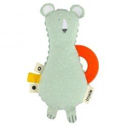 Mr.Polar Bear Mini zabawka aktywna