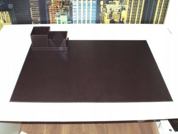 Podkład na biurko