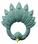 Natruba, Naturalny gryzak, Paw zielony