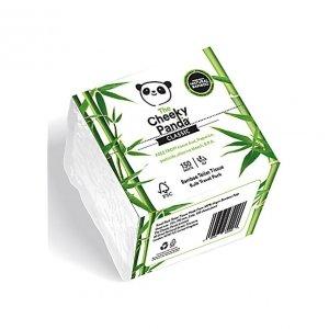 Cheeky Panda, Podróżny papier toaletowy dwuwarstwowy, 150 listków