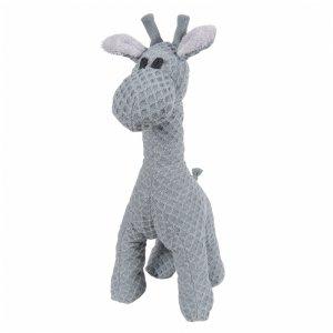 Baby's Only, Sun Żyrafa stojąca, 55 cm, szara