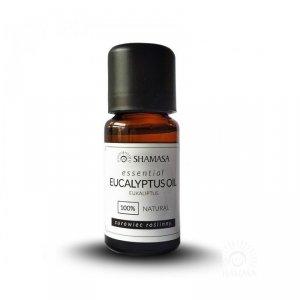 Esencja z Eukaliptusa 100% naturalny olejek 15ml