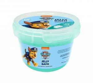 Psi patrol - Jelly Bath galaretka kąpielowa Guma Balonowa 100g