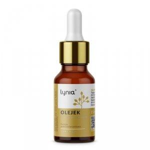 Lynia - Olejek z koenzymem Q10 kuracja przeciwstarzeniowa 15ml