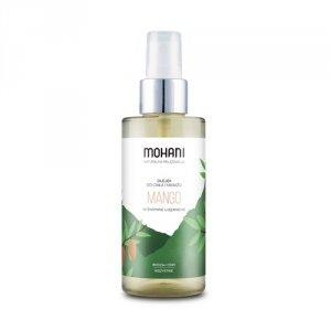 Mohani - Wild Garden ujędrniający olejek do ciała i masażu Mango 150ml