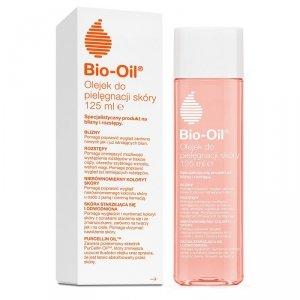 Bio-oil - Specjalistyczny olejek do pielęgnacji skóry 125ml