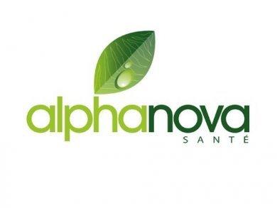 Alphanova Sun, Bio Spray Przeciwsłoneczny, filtr SPF30, 125g
