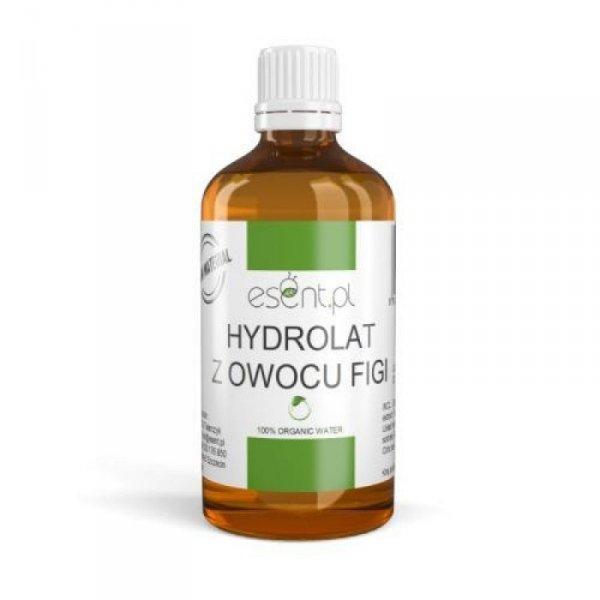 ESENT Hydrolat z owoców FIGI 100ml