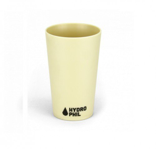 HYDROPHIL Kubek w 100% nadający się do recyklingu 300 ml