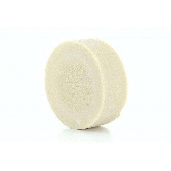 FOUFOUR Naturalny szampon w kostce 80g