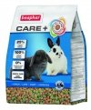 beaphar Care+ sucha karma dla Królika 1,5kg