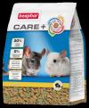 beaphar Care+ sucha karma dla Szynszyli 1,5kg