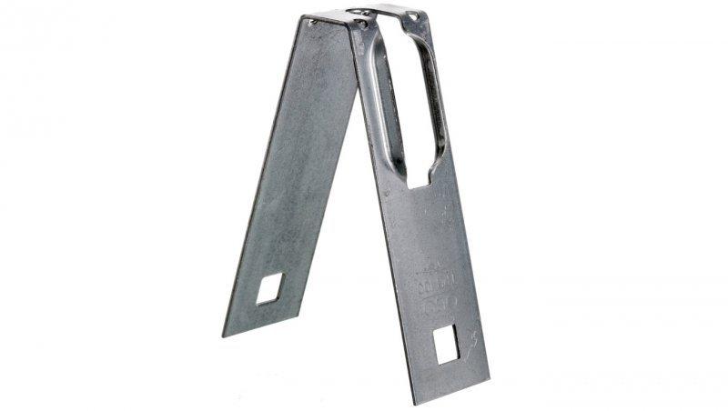 Uchwyt trapezowy TPB 100 FS 6357506