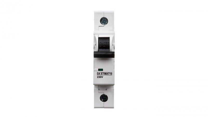 Wyzwalacz wzrostowy 230V AC/DC DA ETIMAT10 230 AC/DC 002159301