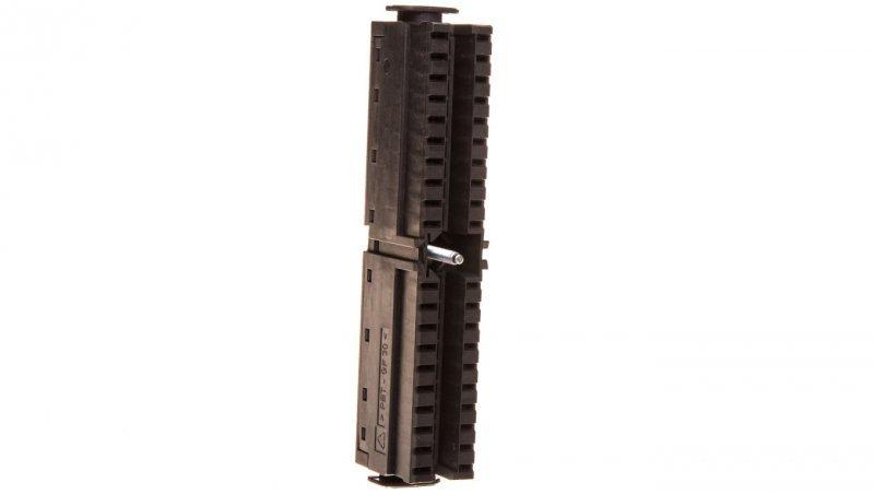 Szyna montażowa 40 pin 6ES7392-1AM00-0AA0