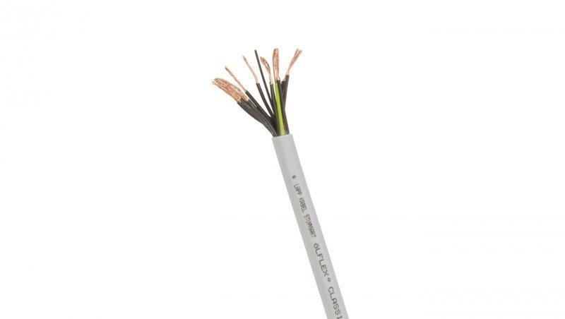 Przewód sterowniczy OLFLEX CLASSIC 110 16G1 1119216 /bębnowy/