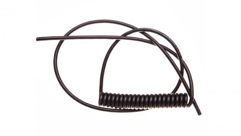 Przewód spiralny UNITRONIC SPIRAL 3x0,14 0,1-0,4m 73220205