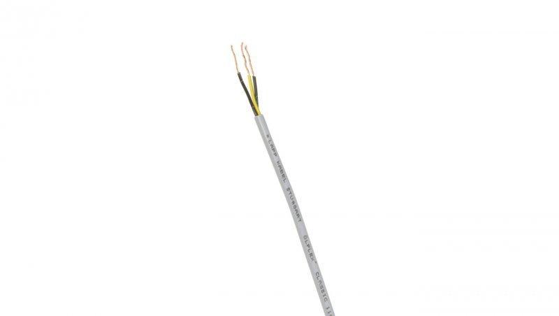 Przewód sterowniczy OLFLEX CLASSIC 110 3G0,75 1119103 /bębnowy/