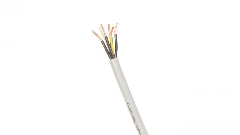 Przewód sterowniczy OLFLEX CLASSIC 110 5G1,5 1119305 /bębnowy/
