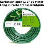 "Gartenschlauch Econ 1/2"" 30 Meter Lang"